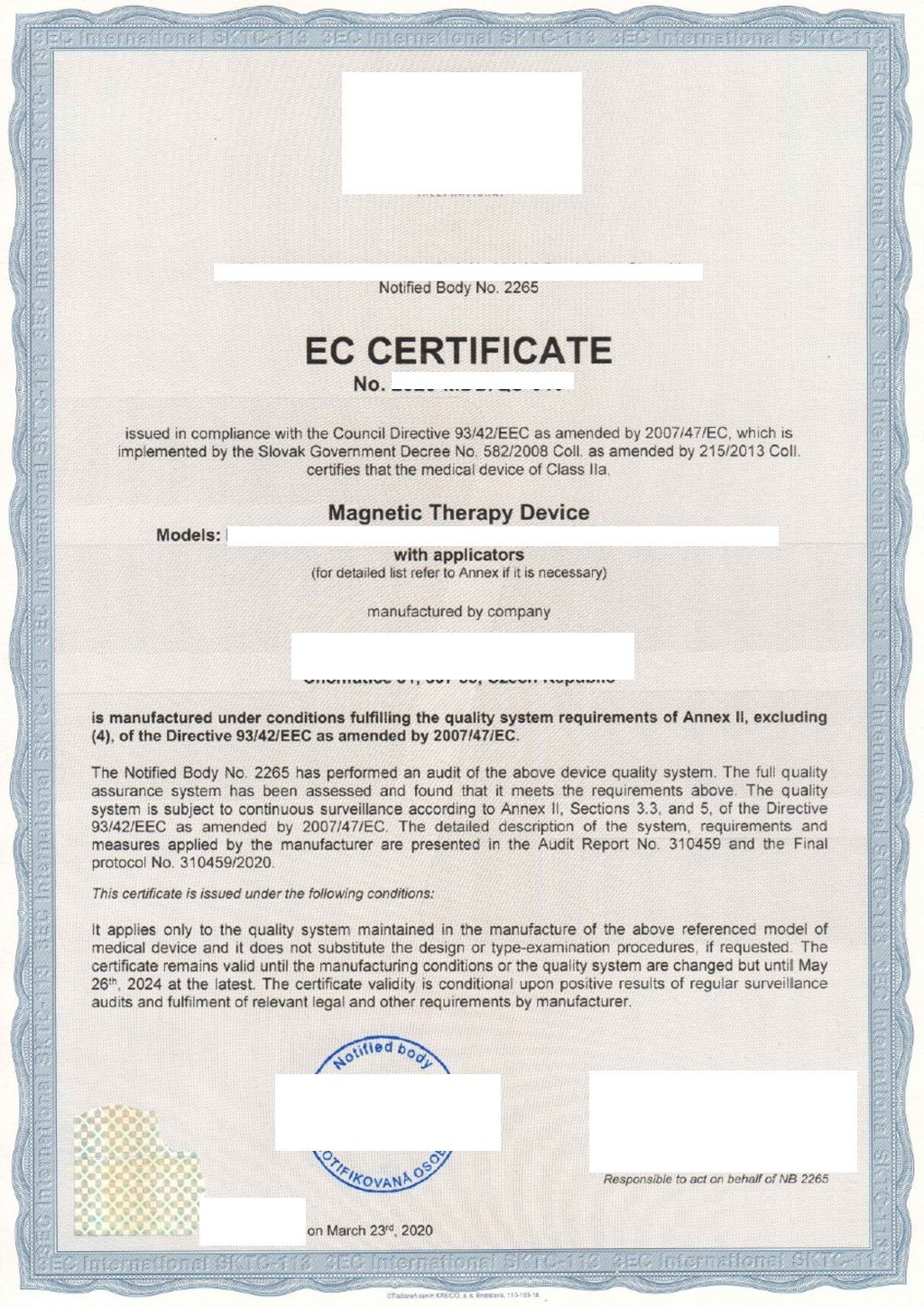 EC_certificate_-_therapy_device.jpg